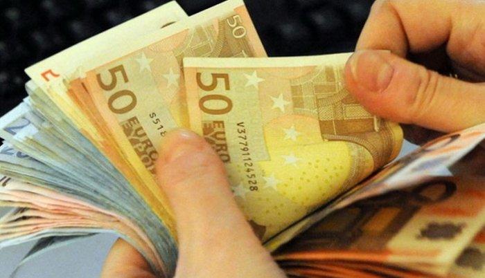 U Njemačkoj svaka druga penzija ispod 800 evra