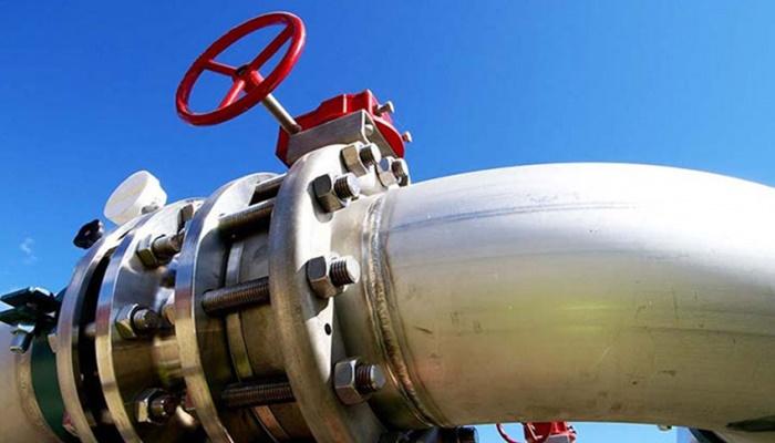Gas iz Turskog toka do Bugarske, Srbije i Mađarske 2020.