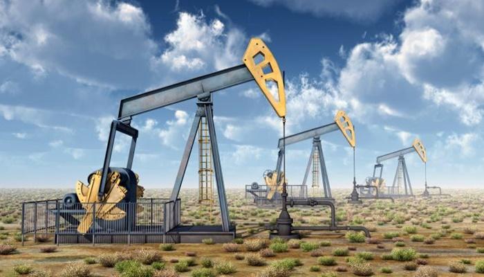 Saudijci nisu obećali Trampu veću proizvodnju nafte