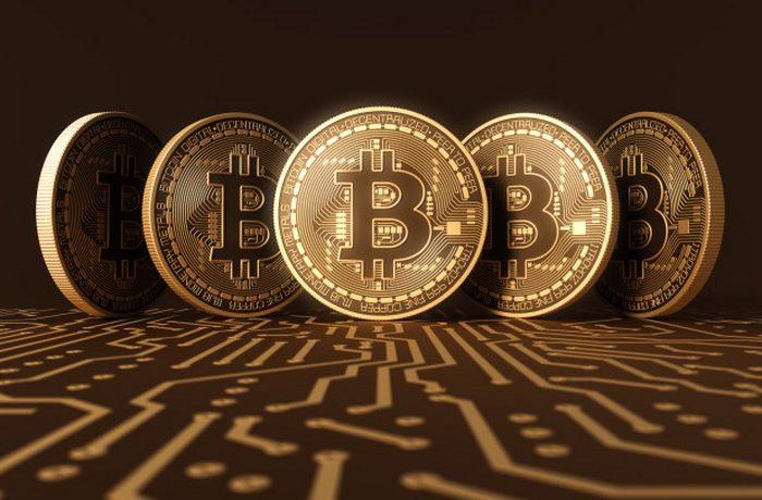 izgubio novac ulažući u bitcoin dionice koje ulažu u bitcoin