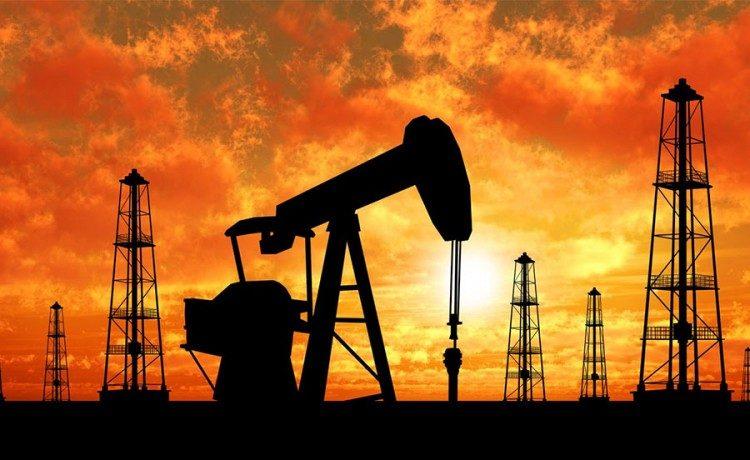 Cijene nafte na međunarodnim tržištima pale ispod 43 dolara